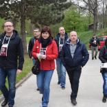 AEROFIT na Moravě r. 2017 (II.ročník)