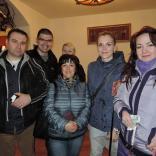 AEROFIT na Moravě r. 2016